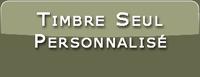Timbre Personnalisé pour Printy 4912